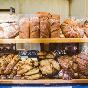 bröd (2)