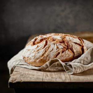 bröd (3)