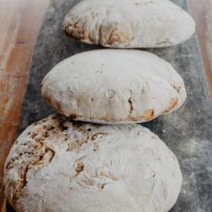 bröd (5)