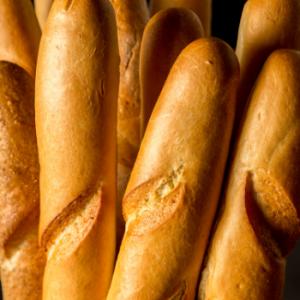 bröd (6)