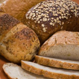 bröd (7)