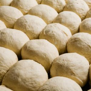 bröd (9)